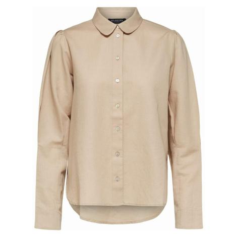 Hemden für Damen Selected