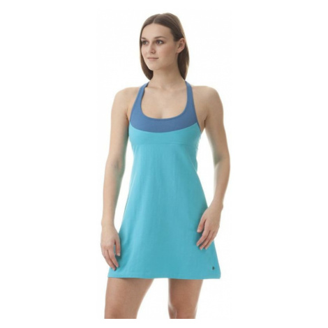Damen Kleid Nordblanc NBSLD5659_BMO