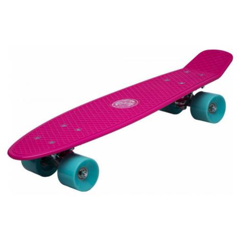 Reaper JUICER - Kunststoff Skateboard