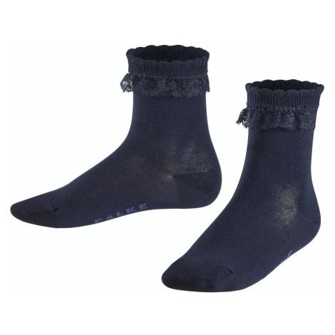 Falke Kinder Socken Romantic Lace