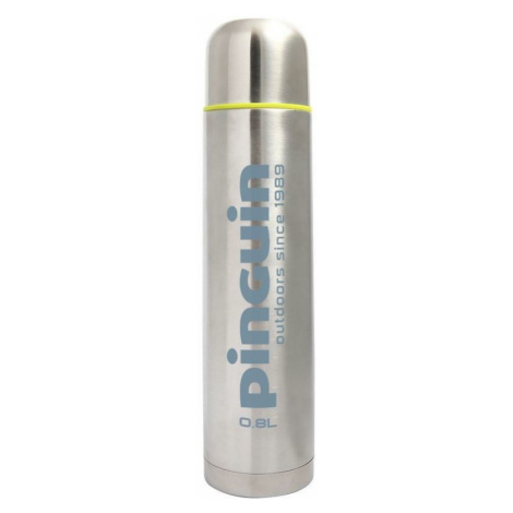 Thermoflasche Pinguin Vakuum Thermobottle 0,8 l