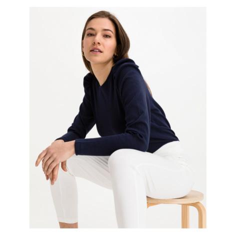 Vero Moda Noreen T-Shirt Blau