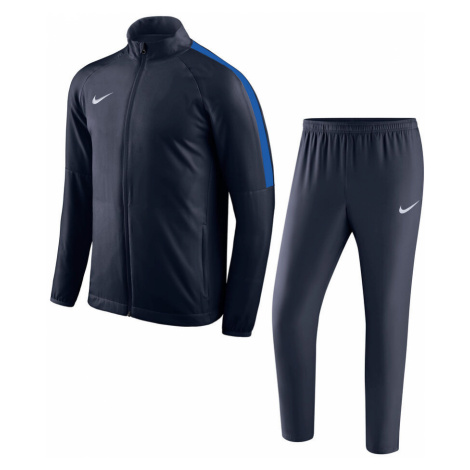 Dri-Fit Acadamy Trainingsanzug Nike