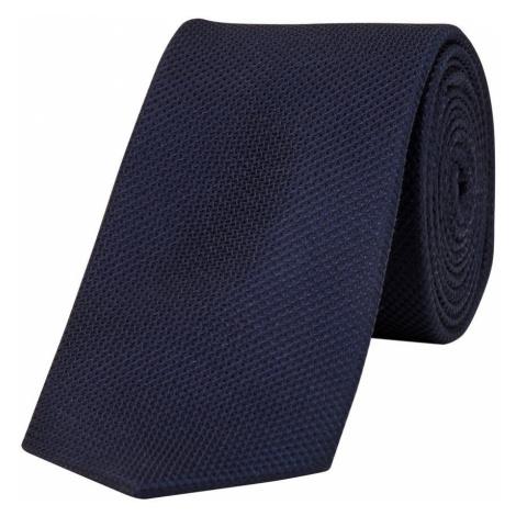 JACK & JONES Trendige Krawatte Herren Blau