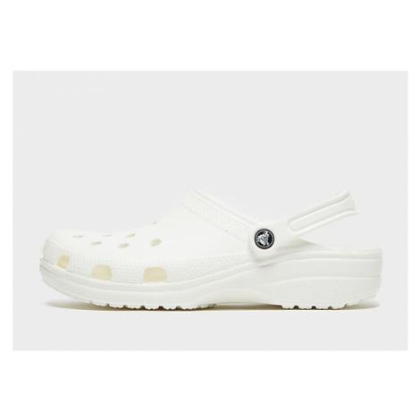 Crocs Classic Clog Herren - Herren