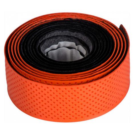 Orange ausrüstung für ballsportarten