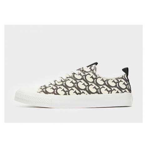Sneakers für Damen Guess