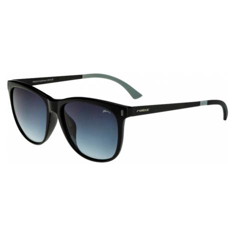 Sonnen Brille Relax Kythnos R0331A