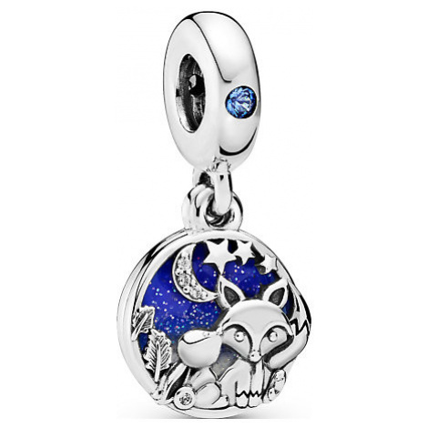Pandora Charm Passions 798239NMB