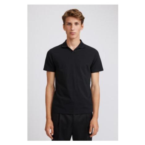 Lycra Polo T-Shirt