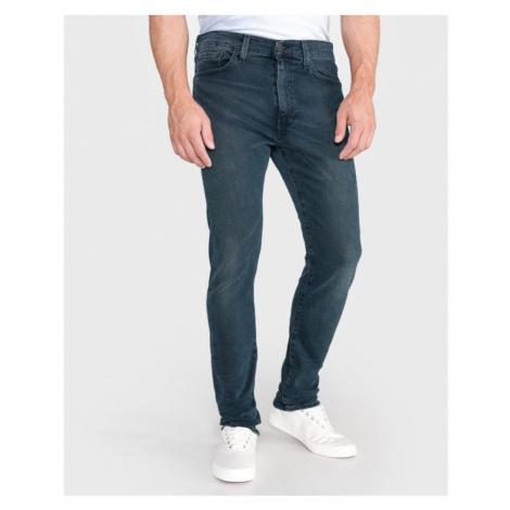Jeans für Herren Levi´s