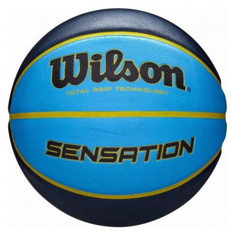 Wilson SENSATION SR 295 BSKT - Basketball