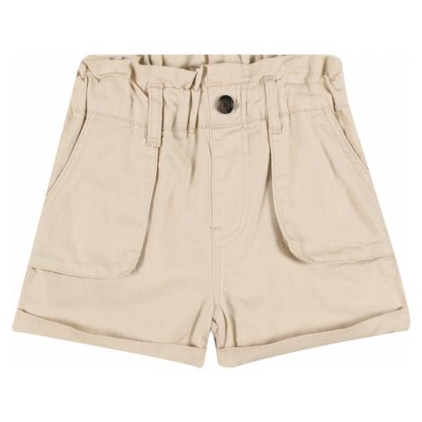 Shorts 'FATRINE' Name it