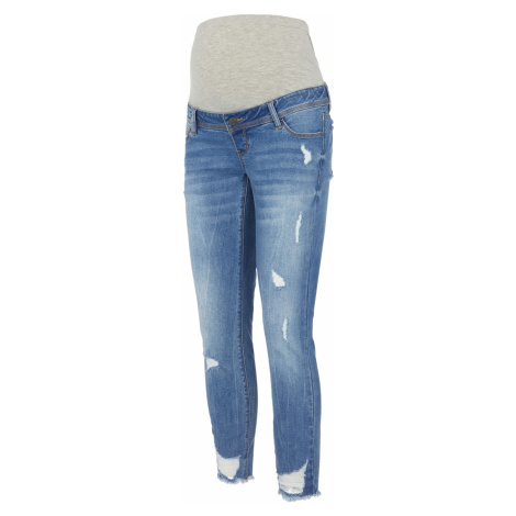 Umstandsjeans Mama Licious