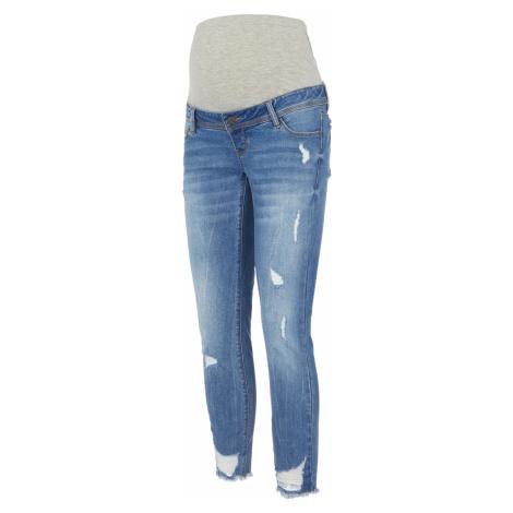 Jeans 'Taragona' Mama Licious