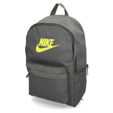 Nike NIKE HERITAGE 2.0 Backpack
