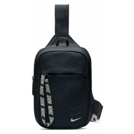 Nike ADVANCE M grün - Dokumententasche