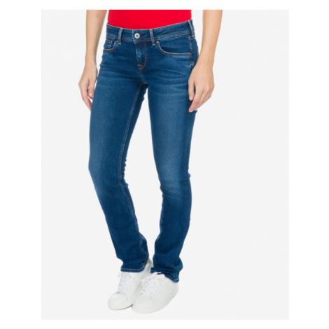Pepe Jeans Mira Jeans Blau