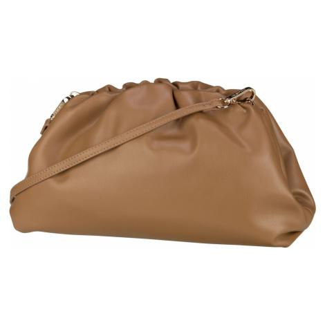 Valentino Bags Abendtasche & Clutch Covent Pochette R01 Cuoio (3.7 Liter)