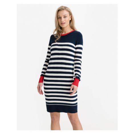 Vero Moda Lacole Kleid Blau