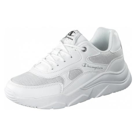 Champion CLS 2.0 Sneaker Damen weiß