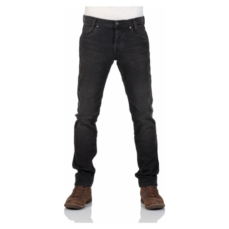 Jeans Skinny für Herren Pepe Jeans