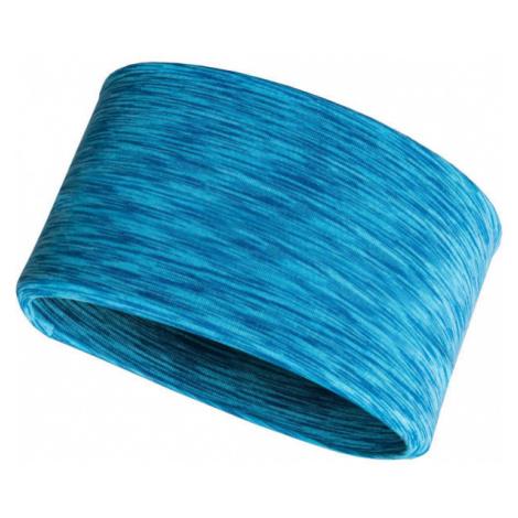 Runto TAIL - Elastisches Stirnband