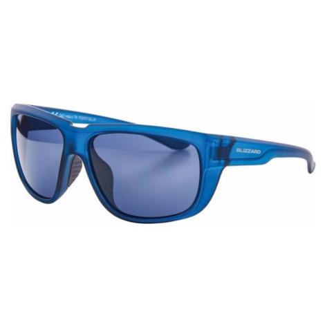 Blizzard PCS707120 blau - Sonnenbrille