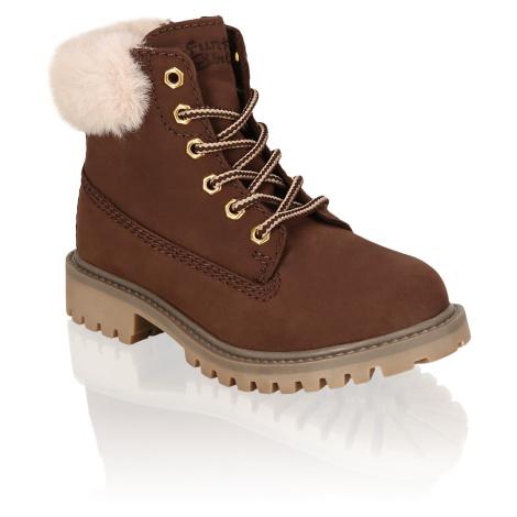 Funky Girls Boot