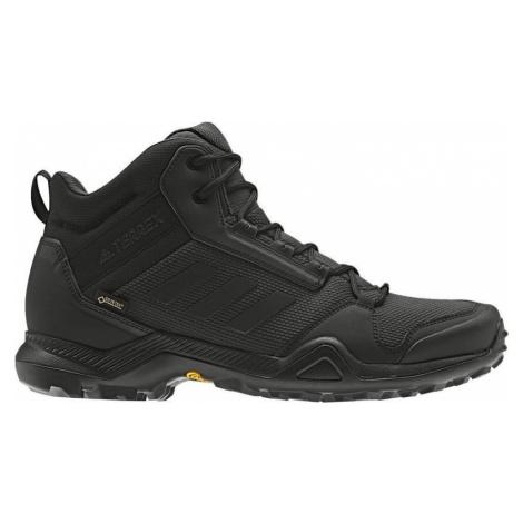 Schuhe adidas Terrex AX3 MID GTX BC0466