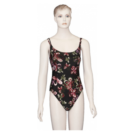 Swimsuits Anita Nanda 7705