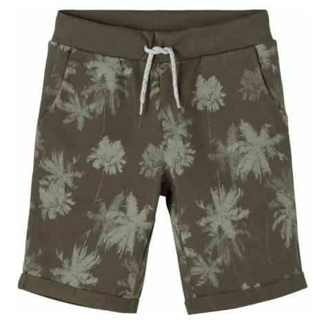 Kurzhosen und Shorts für Jungen Name it