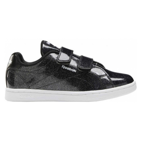 Reebok ROYAL COMPLETE CLN ALT 2.0 - Mädchen Sneaker