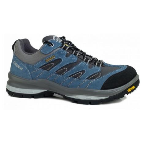 Schuhe Grisport Terrain 91