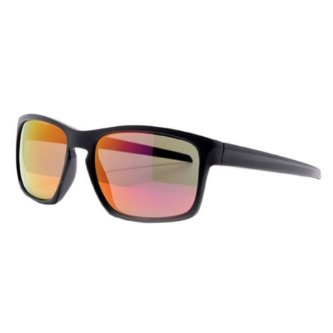 GRANITE 6 21722-13 - Sonnenbrille