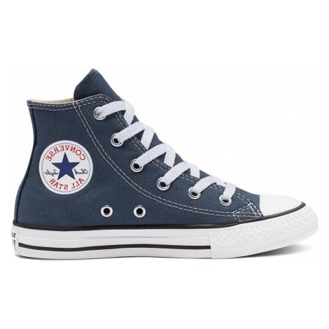 Chuck TaylorAll Star Classic Blue