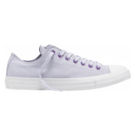 Sneakers für Herren