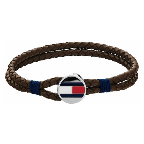 Tommy Hilfiger Armband Casual 2790207S