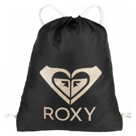 Roxy LIGHT AS A FEATHER SOLID - Turnbeutel