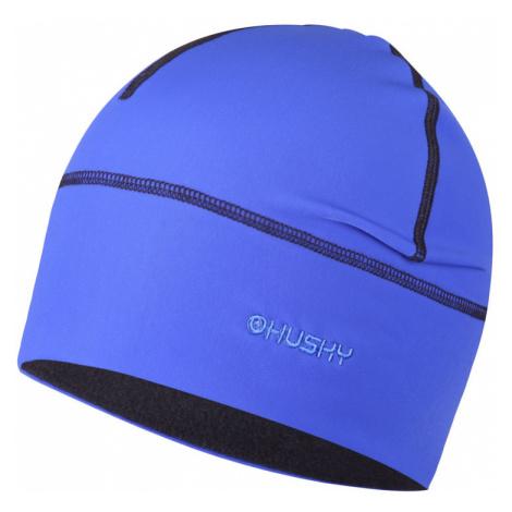 Herren Mützen Husky Cap 27 blue