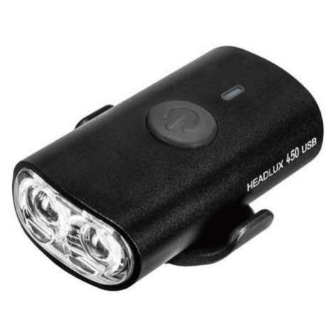 Licht Topeak  Helm HEADLUX USB 450