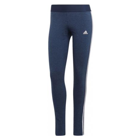 3-Stripes Adidas