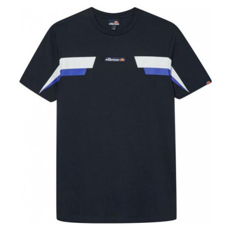 ELLESSE FELLION TEE - Herrenshirt