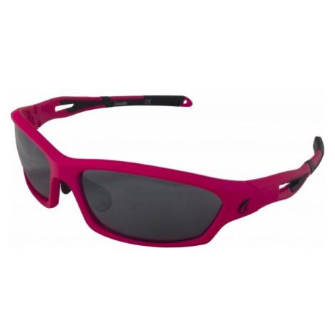 Laceto LT-PS-530-P rosa - Sonnenbrille