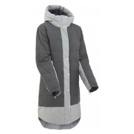 Jacken, Mäntel und Pelzmäntel für Damen KARI TRAA