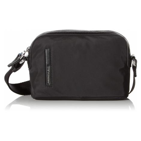 Unisex Mandarina Duck Handtaschen schwarz