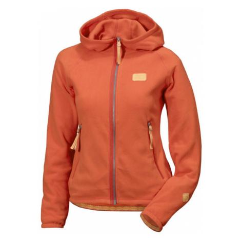 Sweatshirt Didriksons CANDICE Mädchen 500270-286