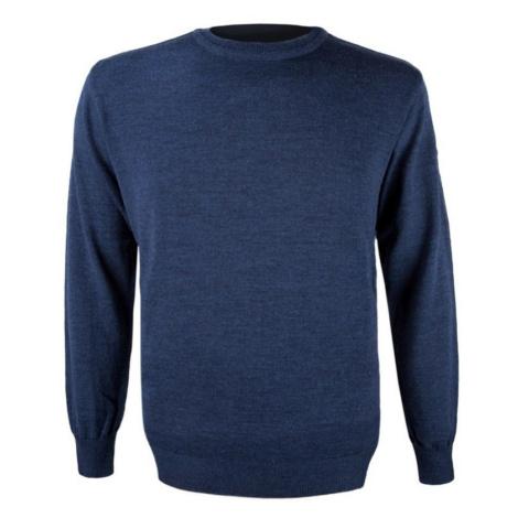 Sweater Kama 4101 - 108 dark  blue