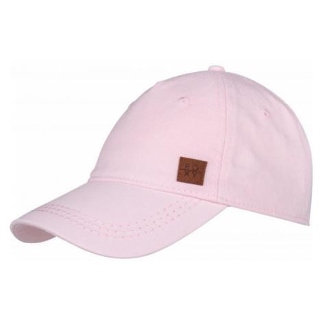 Roxy EXTRA INNINGS A COLOR - Damen Cap