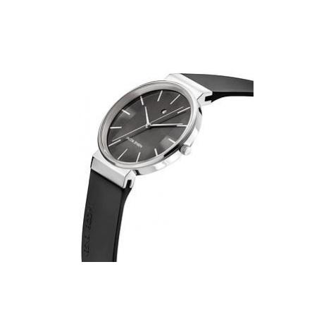 Armbanduhr 'Shiny'